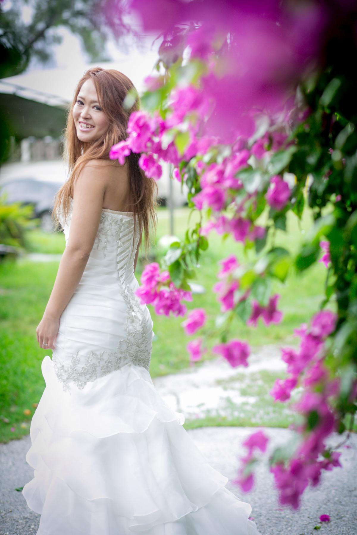 Ayako Photography, Guam