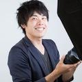 エミリィの出張撮影カメラマンのプロフィール画像