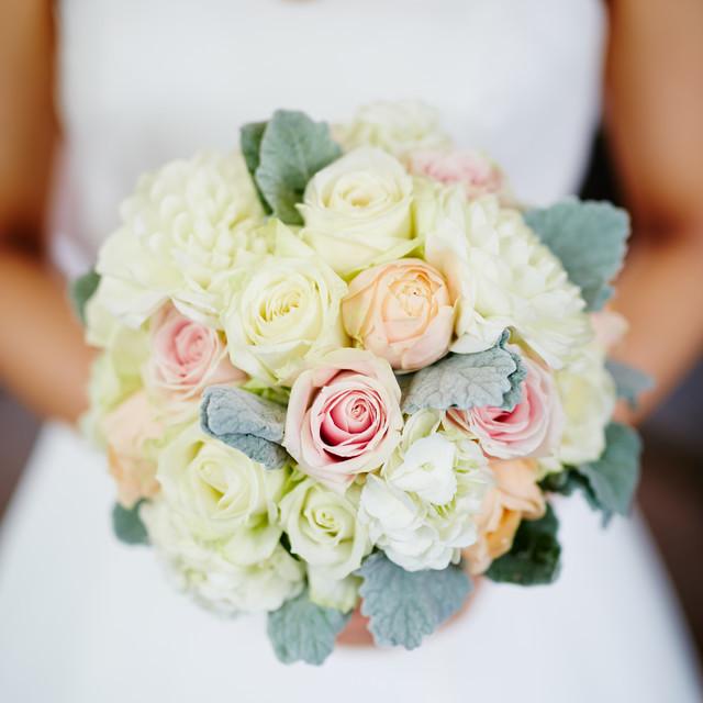 HaPicが撮影した結婚式当日写真