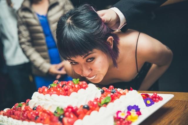 Layla Shibukawa Photographyが撮影した結婚式当日写真