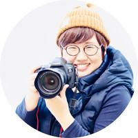 佐藤美哉のプロフィール写真