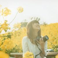 Hajime no Ai Photographyのプロフィール写真