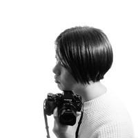 アトリエ スピカ/清水 一哉のプロフィール写真
