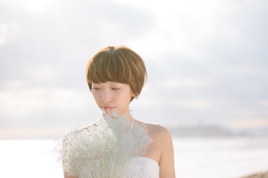 RYUMA YORITA PHOTOGRAPHY