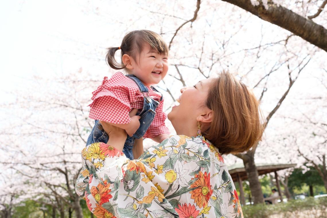 エミリィの出張撮影 by 高野和希