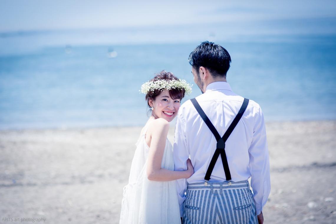 ファマリー花嫁相談会2018