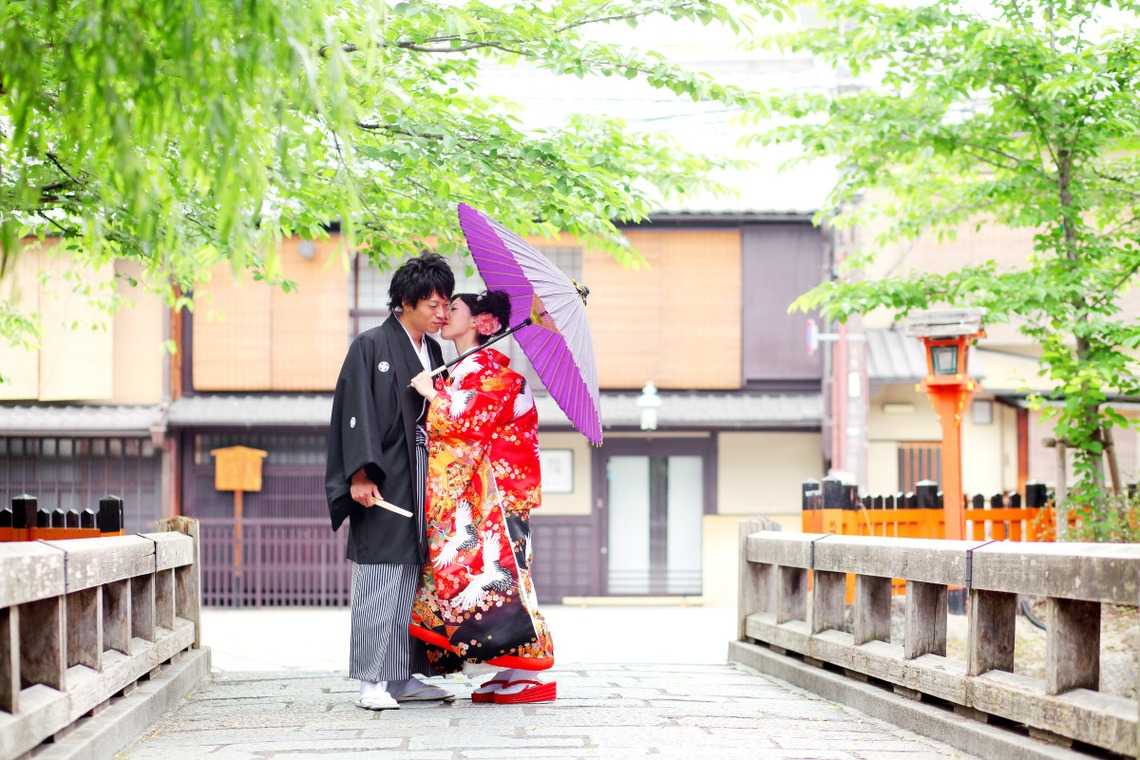 京都好日 (Murata Photo Works)