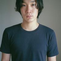 NISHIMURA AKINOBUのプロフィール写真