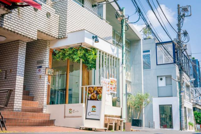 Natsumetic Photographyの撮ったおいしそうなレストラン写真