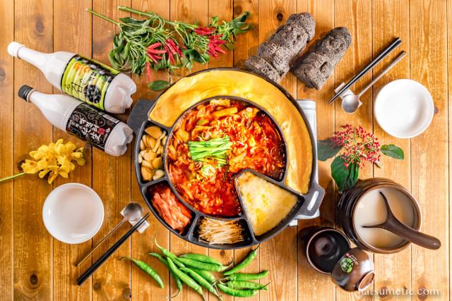 Natsumetic Photographyが撮影したおいしそうな料理・メニューの写真