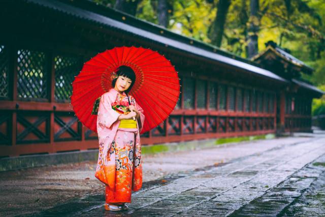 エミリィの出張撮影 by SHO KOBAYASHI