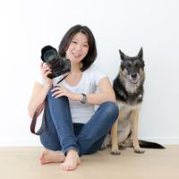 Keiko Yuzawa